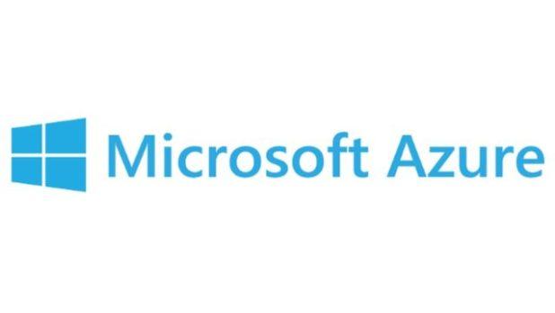 Microsoft adquiere jClarity para la optimización de la carga de trabajo de Java en Azure