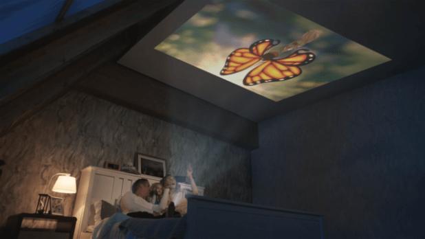 Análisis del proyector Nebula Capsule