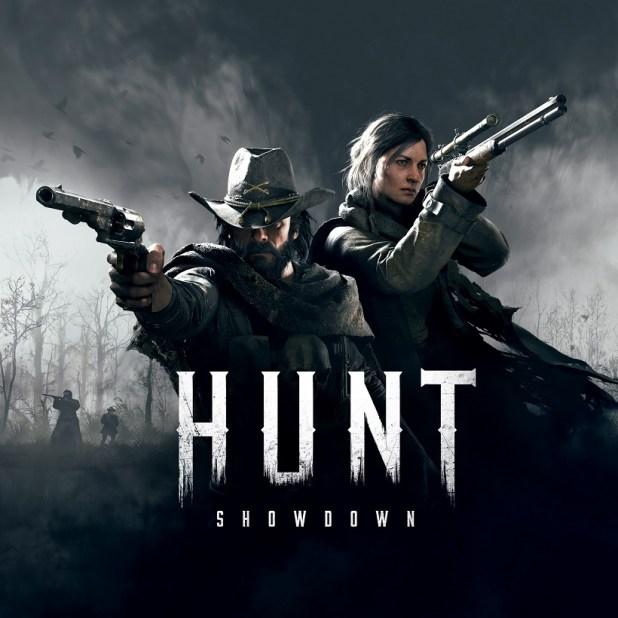 Hunt: Showdown el 18 de febrero para Xbox One y PS4