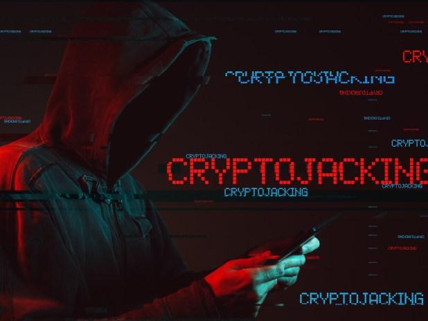 Check Point identifica 4 tipos de hackeos de criptomonedas