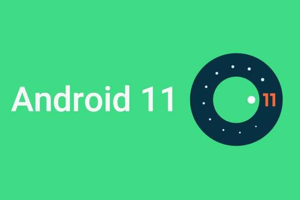 ¿Cómo instalar Android 11 en un móvil compatible?