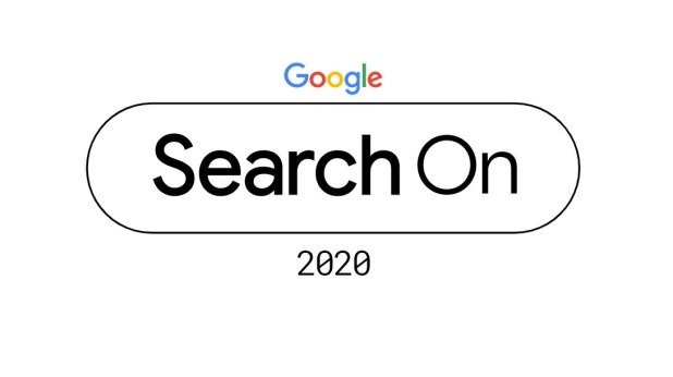 Google compartirá las novedades de su Buscador el 15 de octubre a las 21 en España #searchon