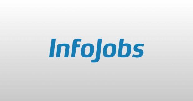InfoJobs aumenta un 7% las vacantes de empleo en una pre-campaña de Navidad atípica