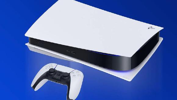 ¿Cuándo podrás reservar de nuevo una Playstation 5? Día y hora