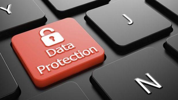 Celebra el Día la Protección de Datos: 6 trucos para asegurar tu privacidad online