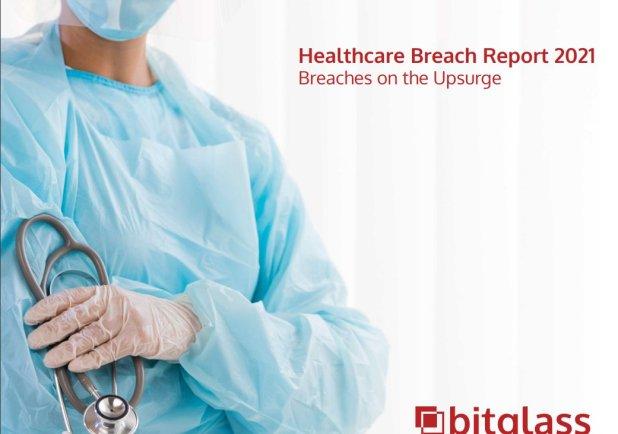 Las brechas de la seguridad de los en el sector sanitario afectaron a más de 26 millones de usuarios