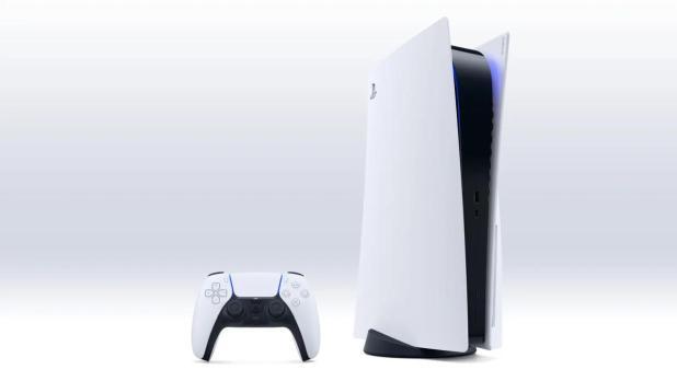 Sony prepara una gran actualización de software para PlayStation 5 (PS5) que lanzará a finales de año