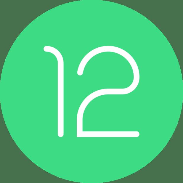 Actualización de Android 12 Beta 2
