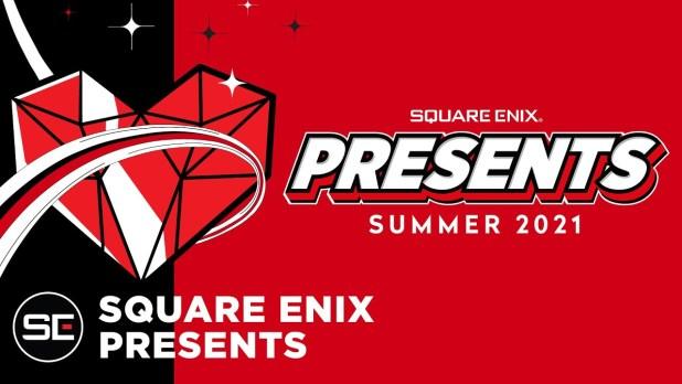 E3 2021:Hitman Sniper: Las Sombras, Legend of Mana, Marvel's Guardians of the Galaxy, el origen de Final Fantasy con Stranger of Paradise y Final Fantasy Pixel Remaster mostrados en la edición de verano SQUARE ENIX PRESENTS