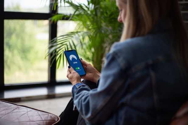 5 síntomas para diagnosticar infección de malware a tu móvil