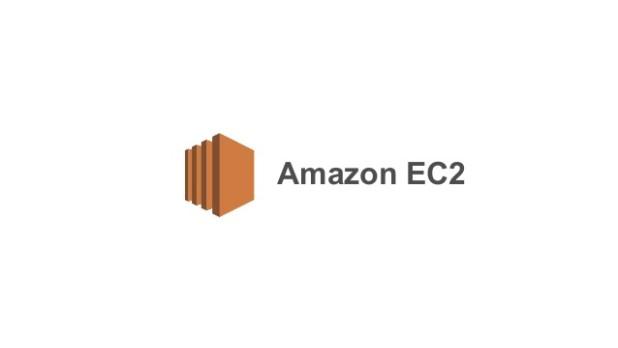 Caída AWS EC2 en Virginia del Norte. Internet ha vuelto a constiparse el 27 de septiembre