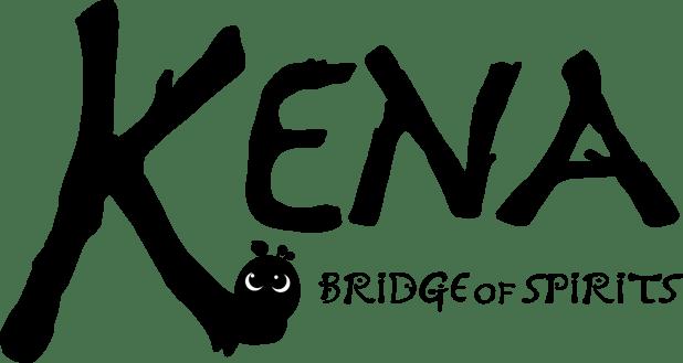 Ember Lab colabora Maximum Games para la Edición Física de Kena: Bridge of Spirits en Playstation