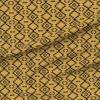 tissu Raphaelo