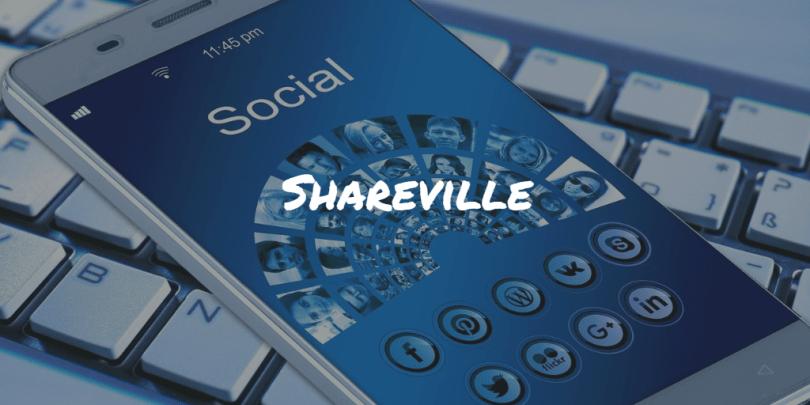 Shareville Frinans