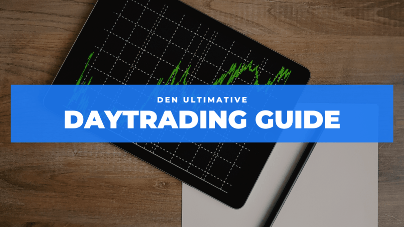 daytrading guide Frinans