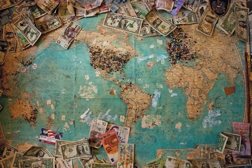 nordnet månedsopsparing obligationer Maj Invest Globale Obligationer