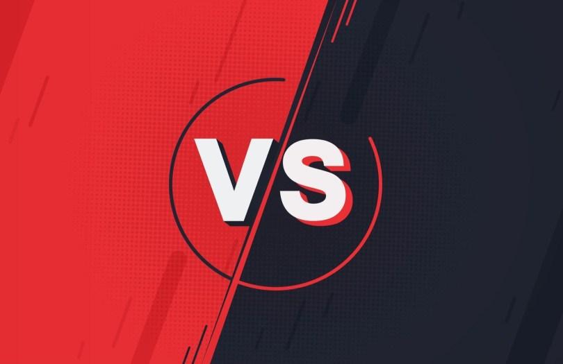 Ratepension vs. Aldersopsparing