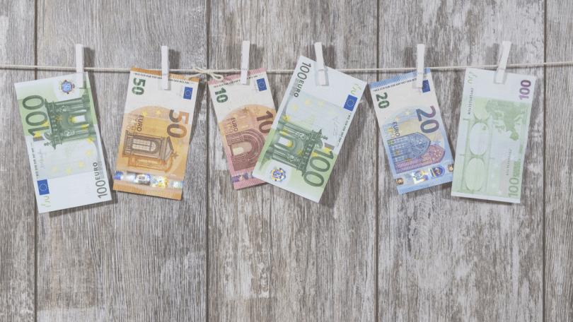 Den europæiske centralbanks nye strategi