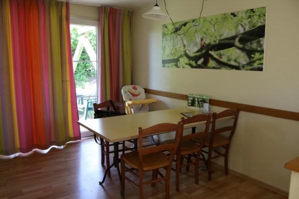 Center Parcs Hochsauerland 12