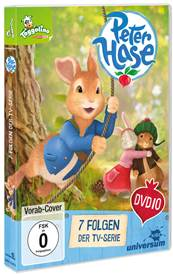peter hase2