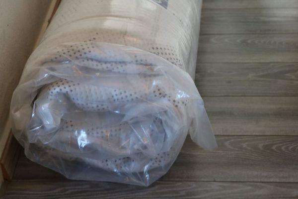 Verapur-Matratze-kompakte-Verpackung
