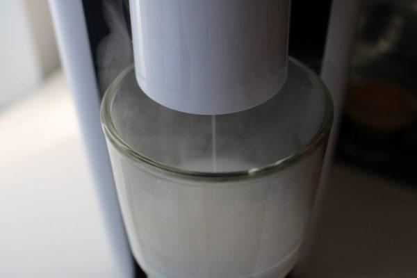 Leysieffer-Kaffeekapsel-Maschine-mit-innovatimen-Milchschaumsystem-5