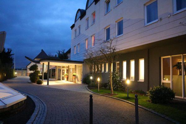 Lindner-Hotel-&-Spa-Binshof-30