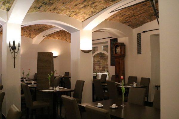 Lindner-Hotel-&-Spa-Binshof-18