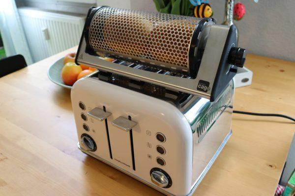 Sunny-Cage-Toasteraufsatz-1