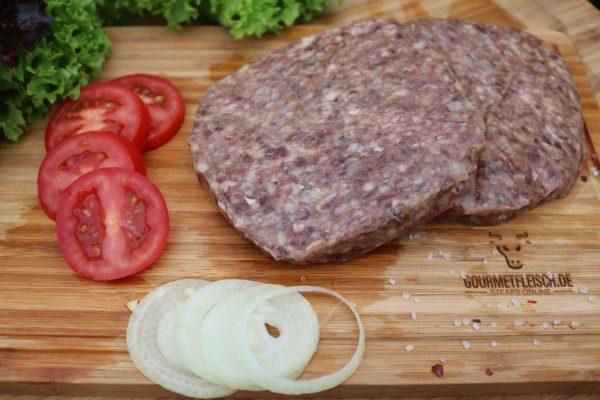 Gourmetfleisch.de-8