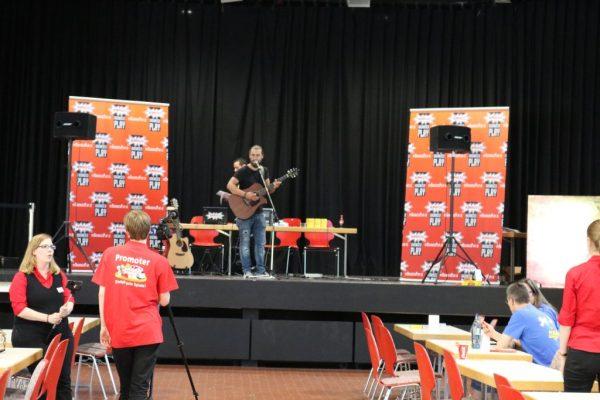 AMIGO-Spielefest-Mannheim-8