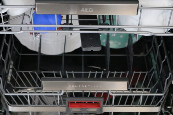 AEG-Comfort-Lift-Geschirrspülmaschine-1