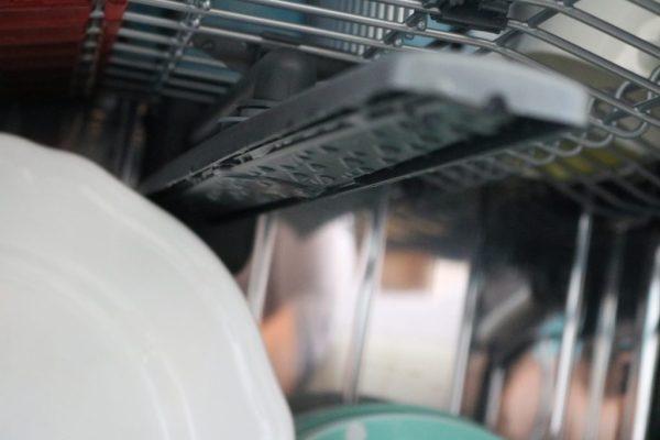 AEG-Comfortlift-Geschirrspülmaschine-im-Test-5