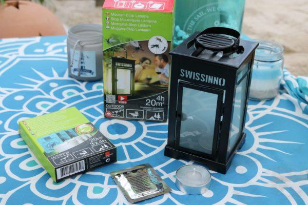 Swissinno-Mücken-Stop-Laterne-2