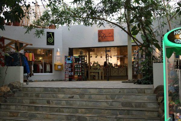CenterParcs-Bispinger-Heide-Fashion-Store