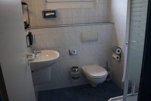 A&O-Hostel-Kolumbus-Berlin-im-Test-7