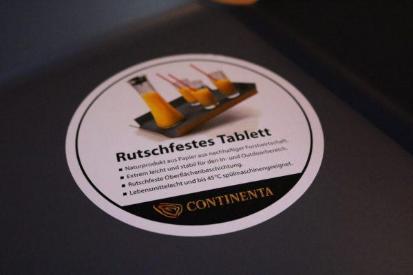 Continenta-KüchenAccessoires-7