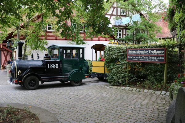 Erlebnispark-Tripsdrill-28