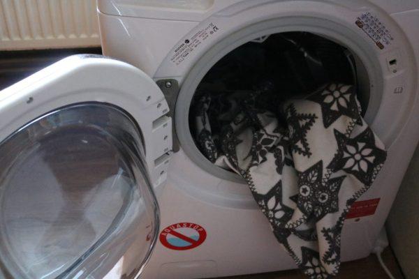 hoover-waschtrockner-im-Test