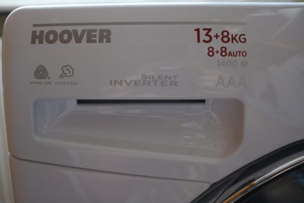 Hoover-Waschtrockner-im-Test-1