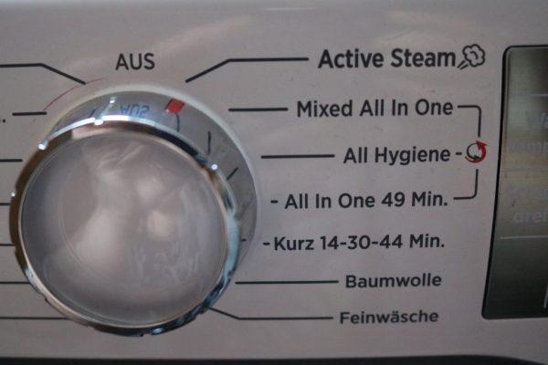 Hoover-Waschtrockner-im-Test-8