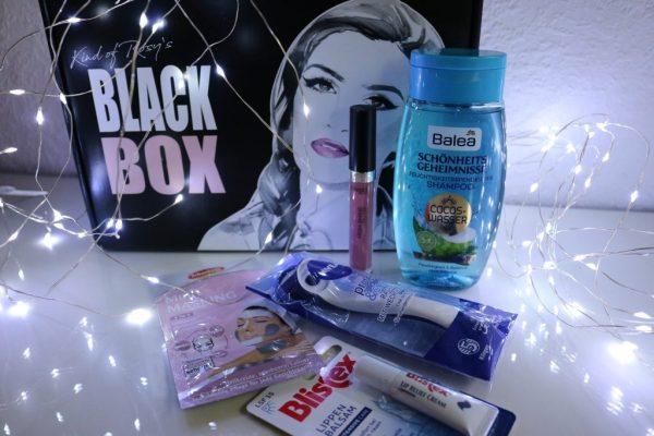 BlackBox-DM-Markt-2