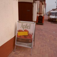 Obsthof Engel *ApfelInformationstage, Äpfel Selbstpflücken, Kürbisse bemalen* und und und .....