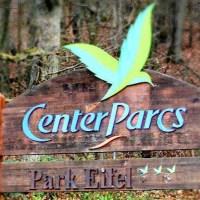 CenterParcs Park Eifel 6 Personen Premium Häuser
