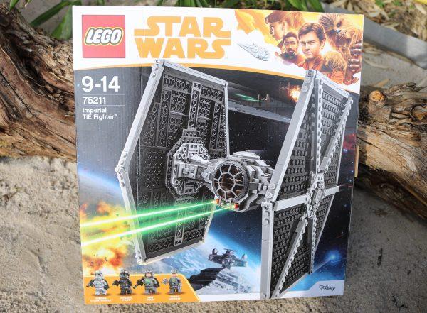LEGO-StarWars-ImperialTieFighter-im-Test-Vedes-1