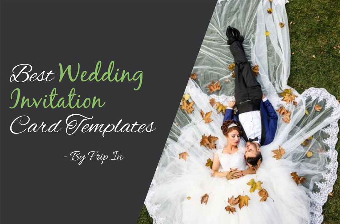 80 best wedding invitation card print