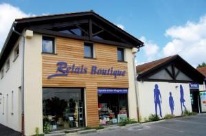 Relais Boutique Blagnac