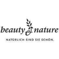 Beauty and Nature Erlangen