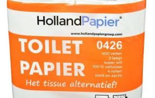 toiletpapier te bestellen via www.fris.shop