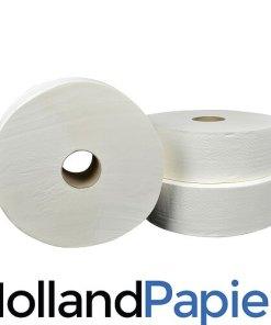 Jumborol toiletpapier Maxi